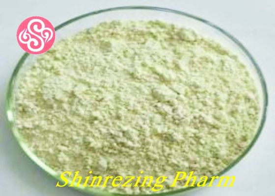 China 2- Bromo -4'- Nitroacetophenone CAS 99 81 0 EINECS 202 789 9 Acetophenone Pale yellow crystals distributor