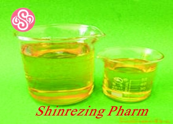 China 98% Assay 2'- Bromoacetophenone For Pharmaceutical Intermediates CAS 2142 69 0 distributor