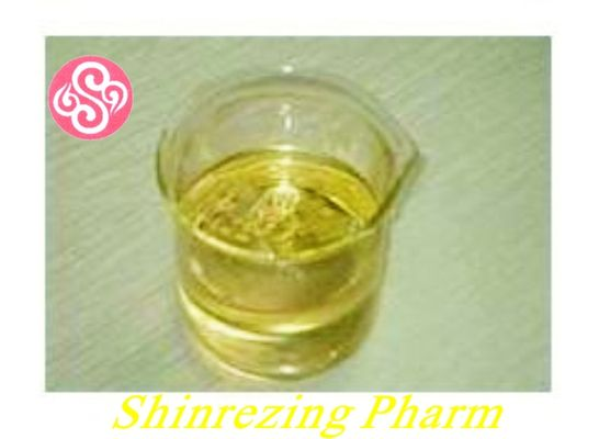 China High Pure 2',4'- Difluoroacetophenone Bromoacetophenone CAS 364 83 0  yellow  liquid factory