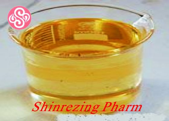 China Yellow Liquid 3' Bromoacetophenone CAS 2142 63 4 EINECS 218 396 0 Acetophenone factory